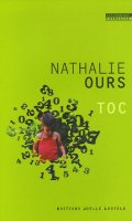 TOC - Nathalie Ours