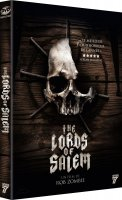 The Lords of Salem - la critique du dernier film de Rob Zombie