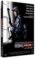 Homefront - le test DVD