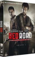 The Red Road, saison 1 : la critique + le test DVD