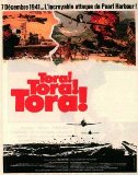 Tora ! Tora ! Tora ! - La critique + test Blu-ray