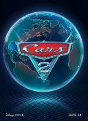Cars 2 - photos + affiche + trailer