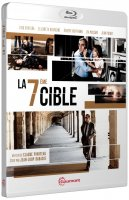 La 7e Cible - la critique + le test blu-ray