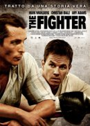 Affiche The Fighter : la bande-annonce VOSF HD du film aux 2 Golden Globes