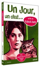 Un jour, un chat... - la critique + test DVD