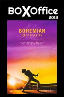 Box-office France : Bohemian Rhapsody vire au phénomène