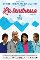 La tendresse - la critique