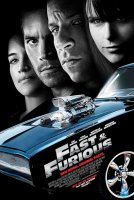 Paul Walker : Fast and Furious série orpheline
