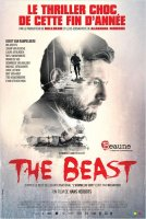 The Beast - la critique du film