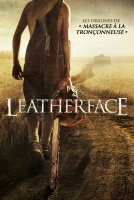 Leatherface, les origines du tueur - la critique du film