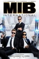 Box-office du 19 au 25 juin - Men in Black menacé