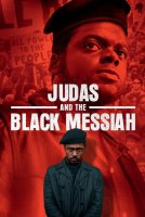 Judas and the Black Messiah - Shaka King - fiche film