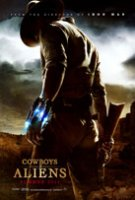 Cowboys et envahisseurs (Cowboys and aliens) - preview + bande-annonce