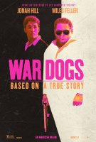 War Dogs - Le trailer du prochain Jonah Hill