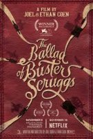 The Ballad of Buster Scruggs - la critique du film