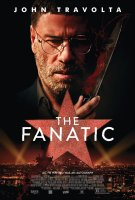 The Fanatic - Fiche film