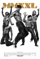 Magic Mike XXL - la critique du film