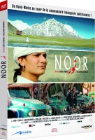Noor - le test DVD