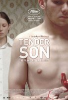 Tender Son : The Frankenstein Project - Kornél Mundruczó - critique