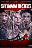 Straw dogs (2011) - la critique + test DVD