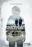 Gracepoint - le remake US de Broadchurch débute en octobre sur la FOX