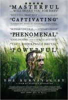 PIFFF 2015 : The Survivalist - la critique du film