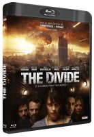The Divide - un extrait choc !