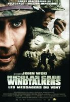 Windtalkers - la critique