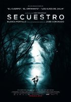 Secuestro - Mar Targarona - critique