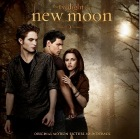Twilight 2 : New Moon : la bande originale