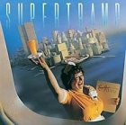 Supertramp : Breakfast in America - la critique de l'album
