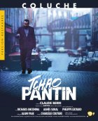 Tchao Pantin - la critique du film