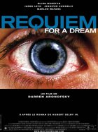 Requiem for a dream - la critique