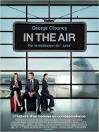 In the air - la critique