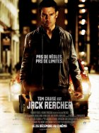 Jack Reacher - la critique