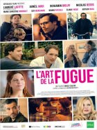 L'art de la fugue - la critique du film