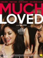 Much Loved - la critique du film