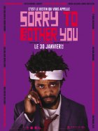 Sorry to bother you - la critique du film