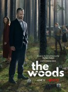 The Woods - la critique de la série