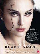 Black Swan - la critique