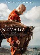 Nevada - la critique du film