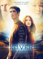 The Giver (le passeur) - la critique du film