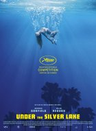 Under The Silver Lake - la critique du film