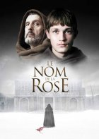 Le Nom de la Rose - critique de la mini-série
