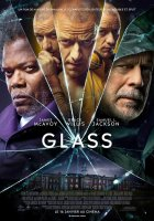 Box-office France : Glass met Creed 2 K.O.