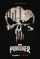 The Punisher saison 1 – la critique (sans spoiler)