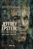 Jeffrey Epstein : Filthy Rich - la critique de la série documentaire