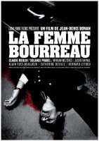 La Femme bourreau - la critique du film