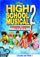 High school musical 2 - La critique