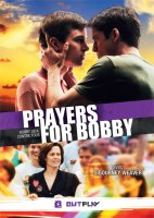 Prayers for Bobby - la critique + test DVD
